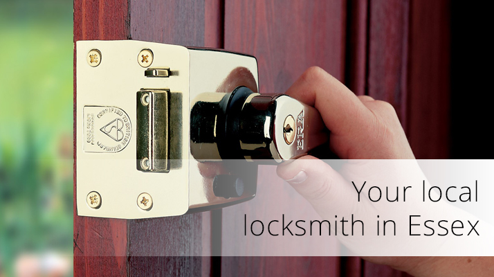 Emergency Locksmith Witham, Locksmith call out Witham, Replacement locks in Witham